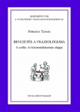 Tinta Knyvkiad: Bevezetés a frazeológiába