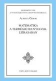 Tinta Knyvkiad: Matematika a természetes nyelvek leírásában