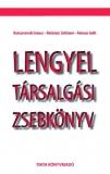 Tinta Knyvkiad: Lengyel társalgási zsebkönyv