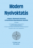 Tinta Knyvkiad: Modern Nyelvoktatás 2009. 3. szám