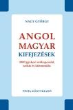 Tinta Knyvkiad: Angol-magyar kifejezések