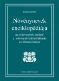 Tinta Knyvkiad: Növénynevek enciklopédiája