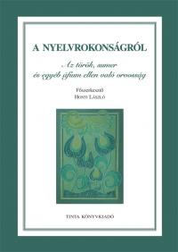 Honti László: A nyelvrokonságról