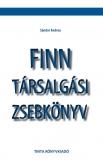 Tinta Knyvkiad: Finn társalgási zsebkönyv
