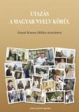 Tinta Knyvkiad: Utazás a magyar nyelv körül
