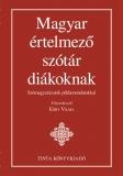 Tinta Knyvkiad: Magyar értelmező szótár diákoknak