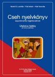 Tinta Knyvkiad: Cseh nyelvkönyv és munkafüzet
