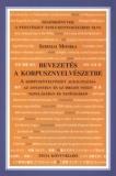 Tinta Knyvkiad: Bevezetés a korpusznyelvészetbe