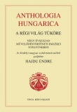 Tinta Knyvkiad: Anthologia hungarica
