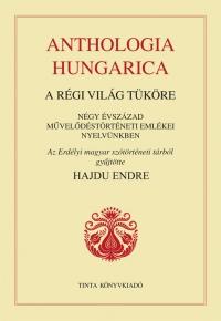 Hajdu Endre: Anthologia hungarica