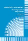 Tinta Knyvkiad: Rekurzió a nyelvben II.