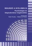 Tinta Knyvkiad: Rekurzió a nyelvben III.