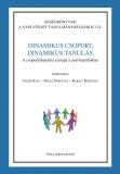 Tinta Knyvkiad: Dinamikus csoport, dinamikus tanulás