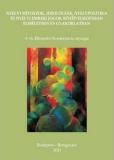 Tinta Knyvkiad: Nyelvi mítoszok, ideológiák, nyelvpolitika és nyelvi emberi jogok