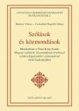 Tinta Knyvkiad: Szólások és közmondások - Munkafüzet