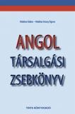 Tinta Knyvkiad: Angol társalgási zsebkönyv