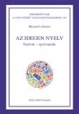 Tinta Knyvkiad: Az idegen nyelv