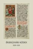 Tinta Knyvkiad: Érsekújvári kódex (1529-1531)