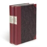 Tinta Knyvkiad: Florilegium proverbiorum universae latinitatis. Főkötet és a Supplementum (2 kötet)