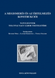 Tinta Knyvkiad: A megismerés és az értelmezés konstrukciói