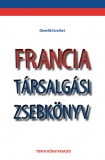 Tinta Knyvkiad: Francia társalgási zsebkönyv