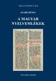 Tinta Knyvkiad: A magyar nyelvemlékek