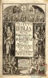 Tinta Knyvkiad: Szent Biblia