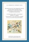 Tinta Knyvkiad: A frazeológia mint a nyelvészet kísérleti laborja