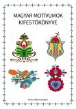 Tinta Knyvkiad: Magyar motívumok kifestőkönyve