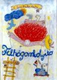 Tinta Knyvkiad: Felhőgombolyító