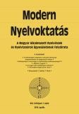 Tinta Knyvkiad: Modern Nyelvoktatás 2015. 1. szám
