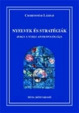 Tinta Knyvkiad: Nyelvek és stratégiák, avagy a nyelv antropológiája