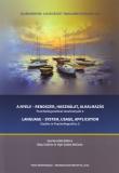Tinta Knyvkiad: A nyelv - rendszer, használat, alkalmazás