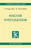 Tinta Knyvkiad: Magyar nyelvjárások
