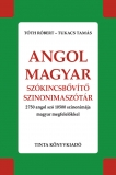 Tinta Knyvkiad: Angol-magyar szókincsbővítő szinonimaszótár