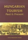 Tinta Knyvkiad: Hungarian Tourism - Past & Present