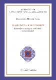 Tinta Knyvkiad: Frazeológiai kaleidoszkóp