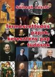 Tinta Knyvkiad: Természettudós papok, keresztény pap tudósok