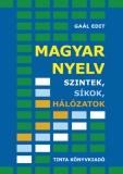 Tinta Knyvkiad: Magyar nyelv