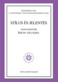 Tinta Knyvkiad: Stílus és jelentés