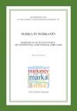 Tinta Knyvkiad: Márka és márkanév