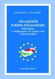 Tinta Knyvkiad: Vállalkozók európai fogalomtára