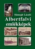 Tinta Knyvkiad: Albertfalvi emlékképek