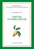 Tinta Knyvkiad: Magyar gyümölcsnevek