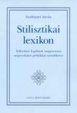 Tinta Knyvkiad: Stilisztikai lexikon