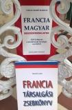 Tinta Knyvkiad: Francia utazás könyvcsomag