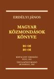 Tinta Knyvkiad: Magyar közmondások könyve