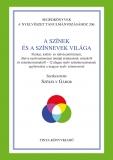 Tinta Knyvkiad: A színek és a színnevek világa