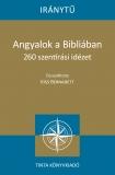 Tinta Knyvkiad: Angyalok a Bibliában