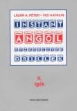 Tinta Knyvkiad: Instant angol II.